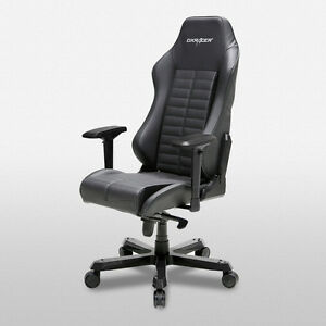 Dxracer Office Chair Oh is188 n Pc Game Chair Racing Seats Computer Chair Gaming