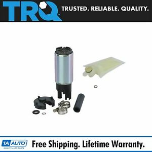 Fuel Pump Strainer Kit For Es300 Vibe Xa Xb 4runner Camry Corolla Rav4 Sienna