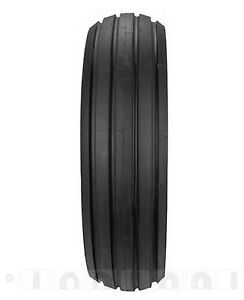 One New 5 90 15 Crop Max 5 Rib Front Sand Tire Fits Dune Cm5218 Free Shipping