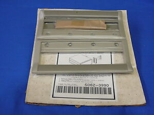 Agilent Hp Keysight 5062 3990 Front Handle Kit 4 Eia 177 0 Mm 7 In H new