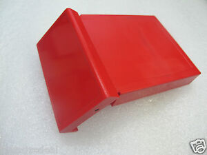 Snap On Mt2500 Mtg2500 Scanner Software Primary T S Cartridge Case Case Only