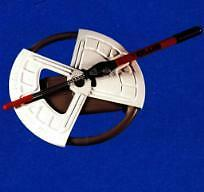 The Club Steering Wheel Shield Shl704 Vehicle Anti Theft Devices Safety Security