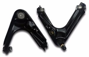 1962 1974 Mopar Chrysler B And E Body Upper Control Arms Charger Challenger