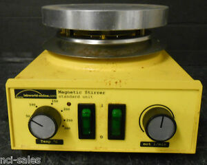 Ika Labworld Online Magnetic Stirrer Hotplate Standard Unit S1