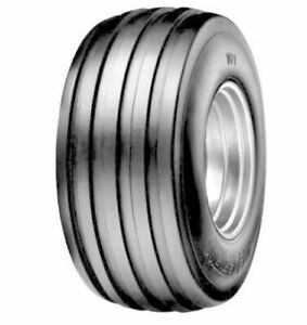 Two 16x6 50 8 V61 Tires Tubes Fit John Deere Lawn Garden Tractor 170 60 8