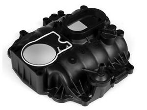Intake Manifold new 96 02 Chevy Gmc Olds 4 3l