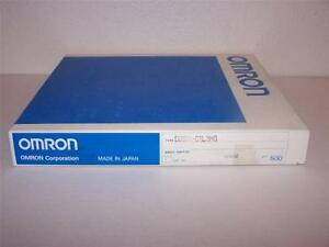 Omron D2sw 01l3hs Miniature Snap Action Switch Spdt 0 1a New Lot Of 100