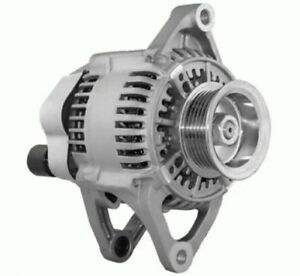 New Alternator Dodge Caravan 3 3l V6 1996 1997 1998 1999 2000 96 97 98 99 00