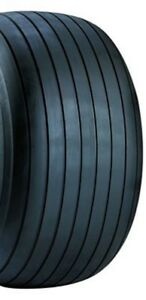 Carlisle Rib 26 12 00 12 Rib And Implement Tractor Tire 4 Ply