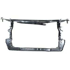 Radiator Support For 2007 2008 2009 2010 2011 Toyota Camry Steel
