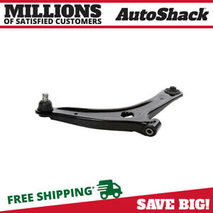 Front Right Lower Control Arm W Balljoint For Dodge Caliber Jeep Compass Patriot