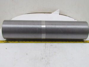 2 ply Longitudinal Ribbed Grooved Top Rubber Conveyor Belt 22 1 2 Wide 12 Long