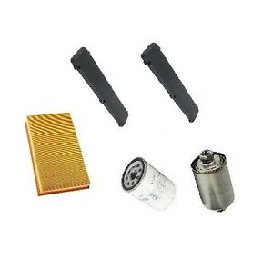 1998 dodge 1500 fuel filter 1998 honda passport fuel filter pictures to pin on ... #12