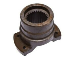 6s3158 Yoke Fits Caterpillar 933 3 D3c Iii