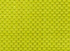 Kevlar 1 7 Oz Fabric 38 Wide Sold By The Linear Yard