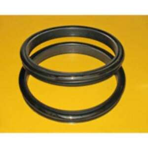 9w6674 Seal Group Fits Caterpillar 8p1848 977 6a 6s 5 6 D6d D6e