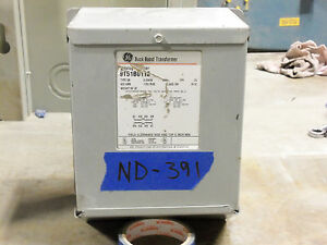 2kva Transformer 240v 120v 24v 12v Single 1 Phase Buck Boost