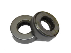 1928 48 Ford New Spindle Bolt Bearings Pair B 3123 Pr