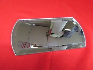 1932 36 Ford Replacement Inside Rear View Mirror B 17680 G