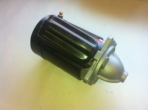Starter Ford Torino 68 69 428 7 0l Date Coded