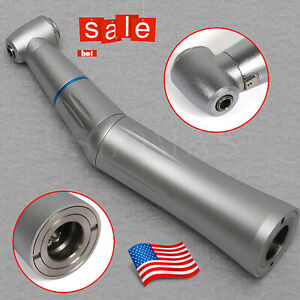 Usa Dental Skysea Slow Low Speed Contra Angle Handpiece Inner Water F kavo Motor