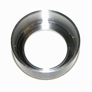 Delco Lovejoy Shock Absorber Seal Retainer Buick Cadillac Duesenberg Stutz