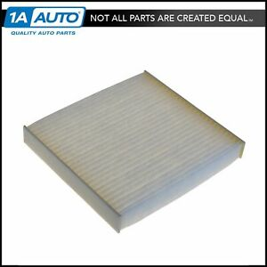 Oem Cabin Air Pollen Filter For Toyota Avalon Camry Corolla Scion Tc Xd 4runner