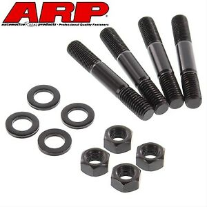 Arp Carrier Bearing Cap Stud Kit Fits Ford Dana Rear Ends Differential Axle