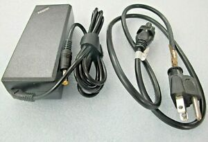Replacement Ac Power Supply Snap On Verus Verus Wireless Scanner See List