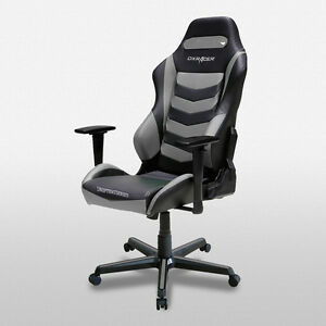 Dxracer Office Chair Oh dm166 ng Gaming Chair Racing Seats Computer Chair Gaming