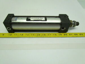 Nopak 9207099 Pneumatic Air Cylinder 2 Bore 7 125 Stroke
