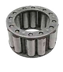 New 1928 36 Ford Rear Hub Bearings Pair B 1225
