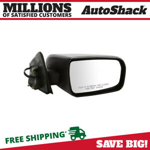 New Electric Power Passenger Side View Mirror Fits Mitsubishi Galant Right Door