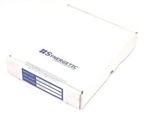 New Synergetic Sms cif50 dnm Devicenet Interface Card Cif50 dnm