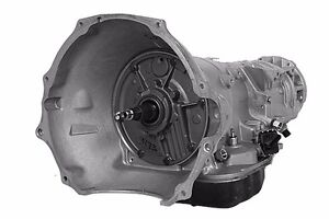 05 06 Chrysler Pacifica New Automatic Transaxle Package 41te Ae Reman Mopar Oem