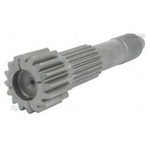 New Planetary Sun Gear Fits Ford 7000 7600 7700 7810