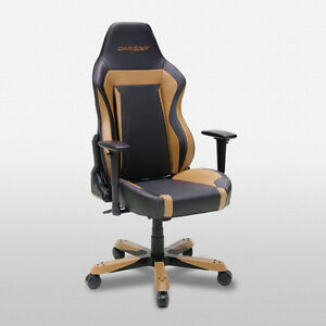 Dxracer Office Chairs Oh wz06 nc Gaming Chair Fnatic Racing Seats Computer Chair