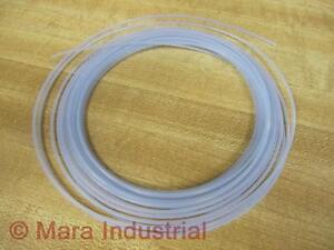 Part 01402095 Tubing 035519 062 Odx 020 Id Tefzel New No Box