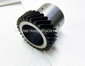 Honda Countershaft Low Gear 28 Tooth Fits Accord Odyssey Pilot Mdx 3 5l