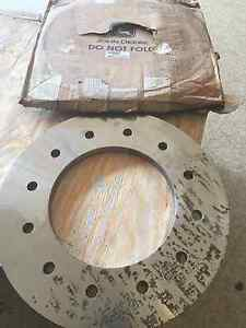 John Deere Genuine T42210 Farm Parts