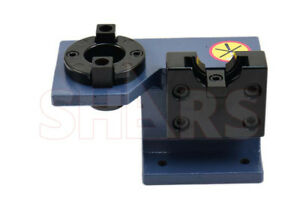 Cat 30 Universal Cnc Tool Holder Tightening Fixture A