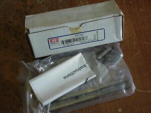 Brand New Box Tb Woods Rc75k Rack Gear Repair Kit