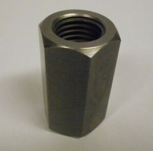 Standard 1 Brake Lathe Arbor Nut For Ammco 4000 Part 3102
