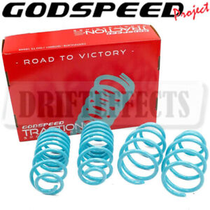 Rev9 Vw Golf R32 3 2 Jetta Vag Vr6 2 8 T3 Flange Cast Turbo Manifold Racing