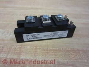 Mitsubishi Cm100dy 12h Transistor Cm100dy12h Tested