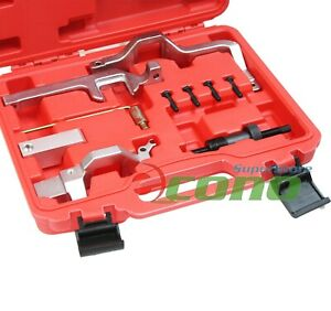 Bmw N12 N14 Mini Cooper Engine Camshaft Alignment Timing Tool Set