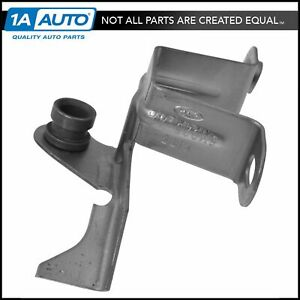 Ford Timing Pointer | OEM, New and Used Auto Parts For All Model