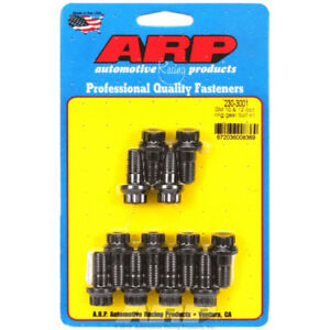 Arp Differential Ring Gear Bolt 230 3001