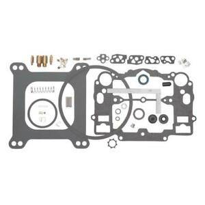 Edelbrock Carburetor Kit 1477