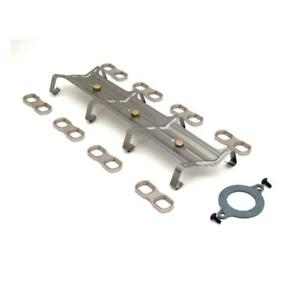 Comp Cams Roller Lifter Retro Fit Installation Kit 08 1000 Hyd Roller For Sbc